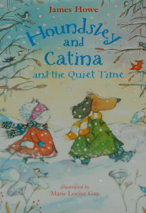 Houndsley-and-Catina-quiet-time