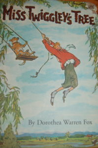 Hurricanes and Children's Books