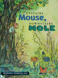 upstairs-mouse-downstairs-mole