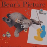 Bears-picture-review-BookwormBear.com