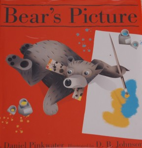 Bears-picture