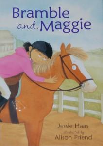 Bramble-and-Maggie