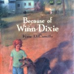 because of WinnDixie-review-BookwormBear.com