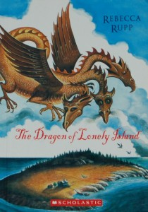 Dragon-of-Lonely-Island