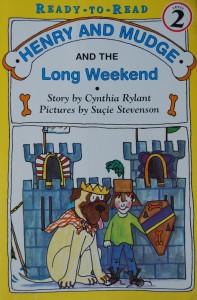 Henry-and-Mudge-Long-Weekend