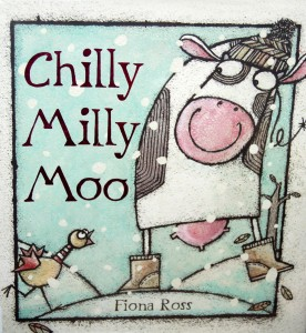 chilly-Milly-Moo