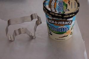 ice-cream-cow1