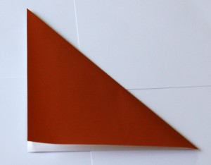 origami cat 2