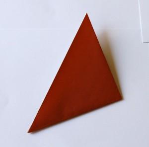 origami cat 3