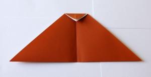 origami cat 5