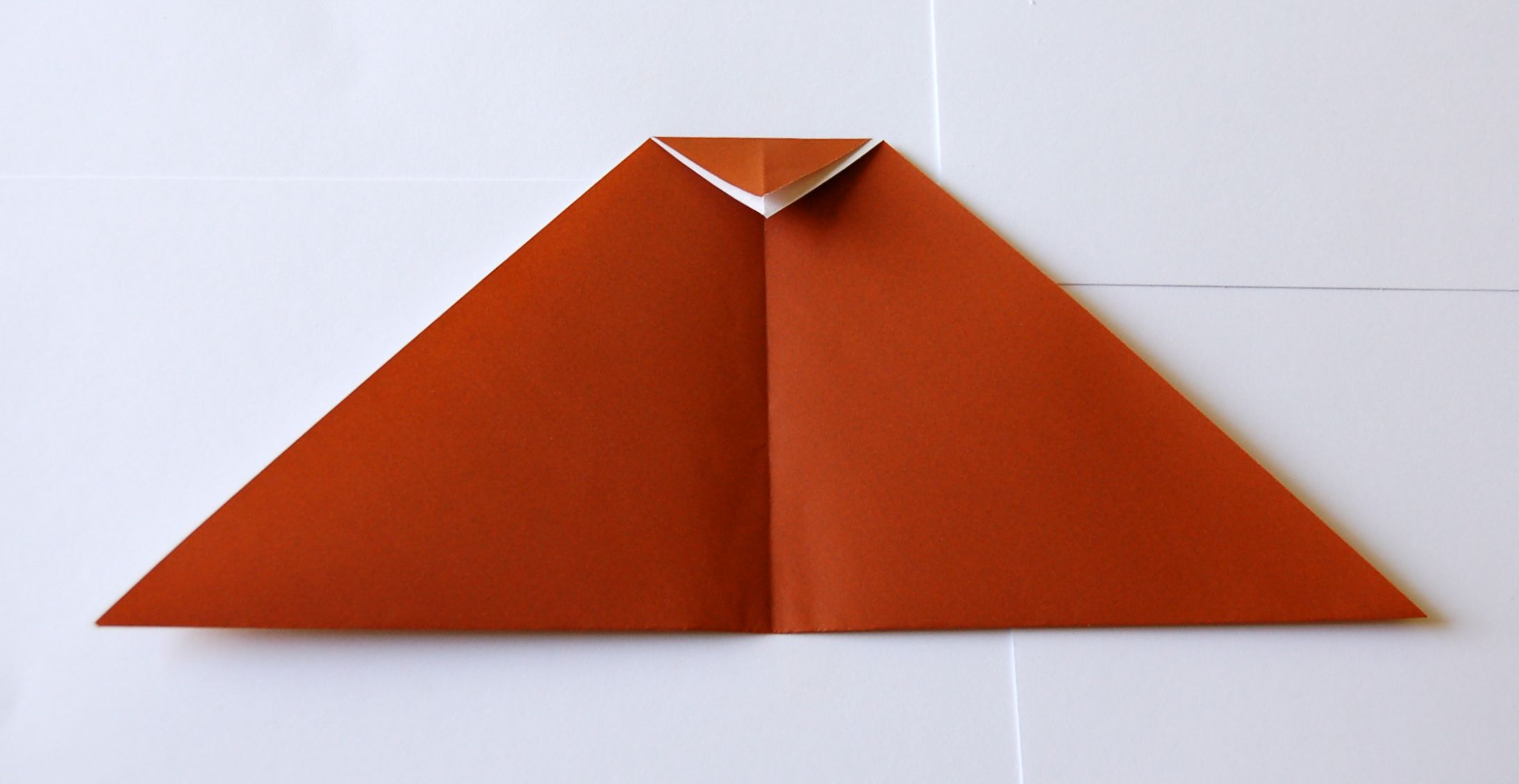 Origami Cat Cute 2018 Diagram How To Make An Quora