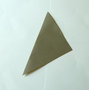 origami dog 2