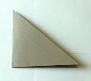 origami dog 3
