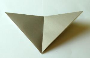 origami dog 4