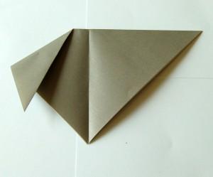 origami dog 5