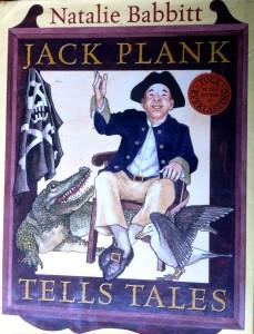 JackPlankTellsTales