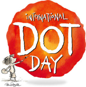 interntl dot day