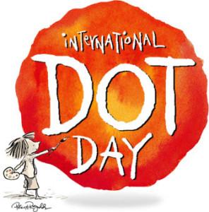 interntl dot day