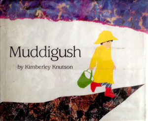 Muddigush