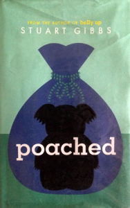 Poached – Book Review