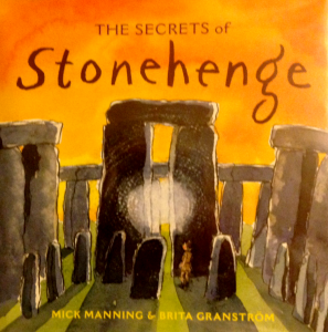 secretsofstonehenge
