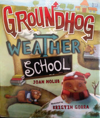 groundhogdaybook